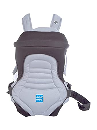 Mee Mee Light Weight Baby Carrier