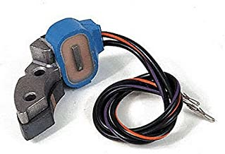 MSD 84661 Magnetic Pickup Assembly