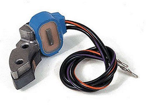 Automotive Replacement Ignition Magnetic Pickups