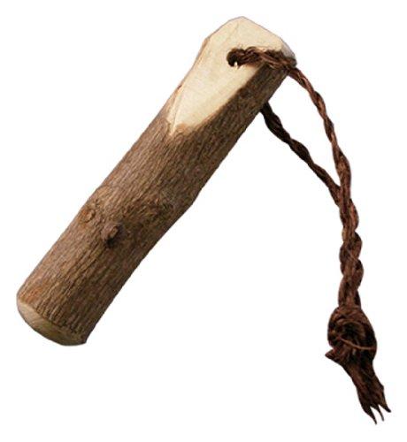 丸十 山椒すりこぎ 10cm
