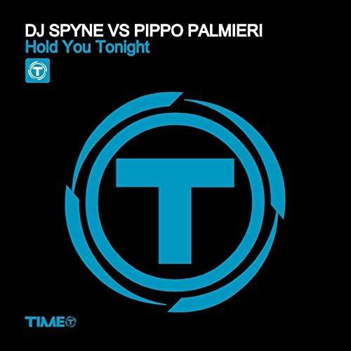 Dj Spyne & Pippo Palmieri