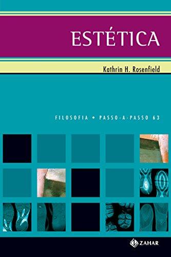 Estética (PAP - Filosofia)