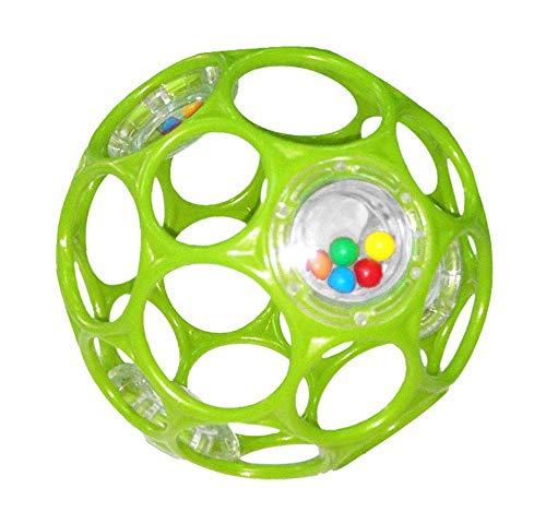 O-Links Modelos y Colores Surtidos Oball OB81055