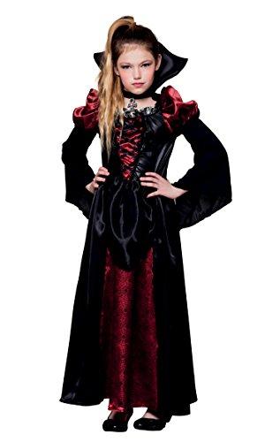 - Halloween Kostüme Für 7 Jährige Mädchen