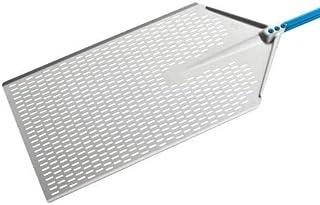 K/önighaus/ /Pellicola colore: bianco lucido 200/x 152/cm applicazione senza bollicine con istruzioni