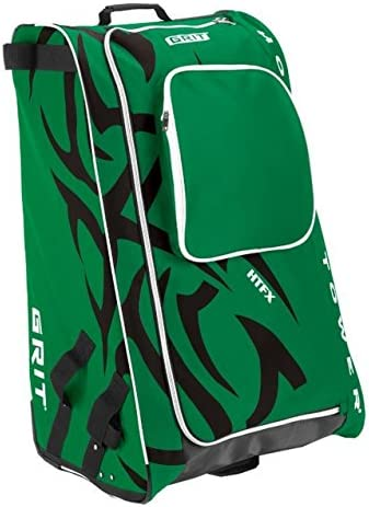 Top 10 Best ice hockey bag