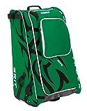 Eishockey Tasche Grit HTFX Hockey Tower Junior 33'' Farbe Dallas