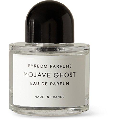 Mojave Ghost Eau de Parfum - Sándalo, Magnolia, 50 ml