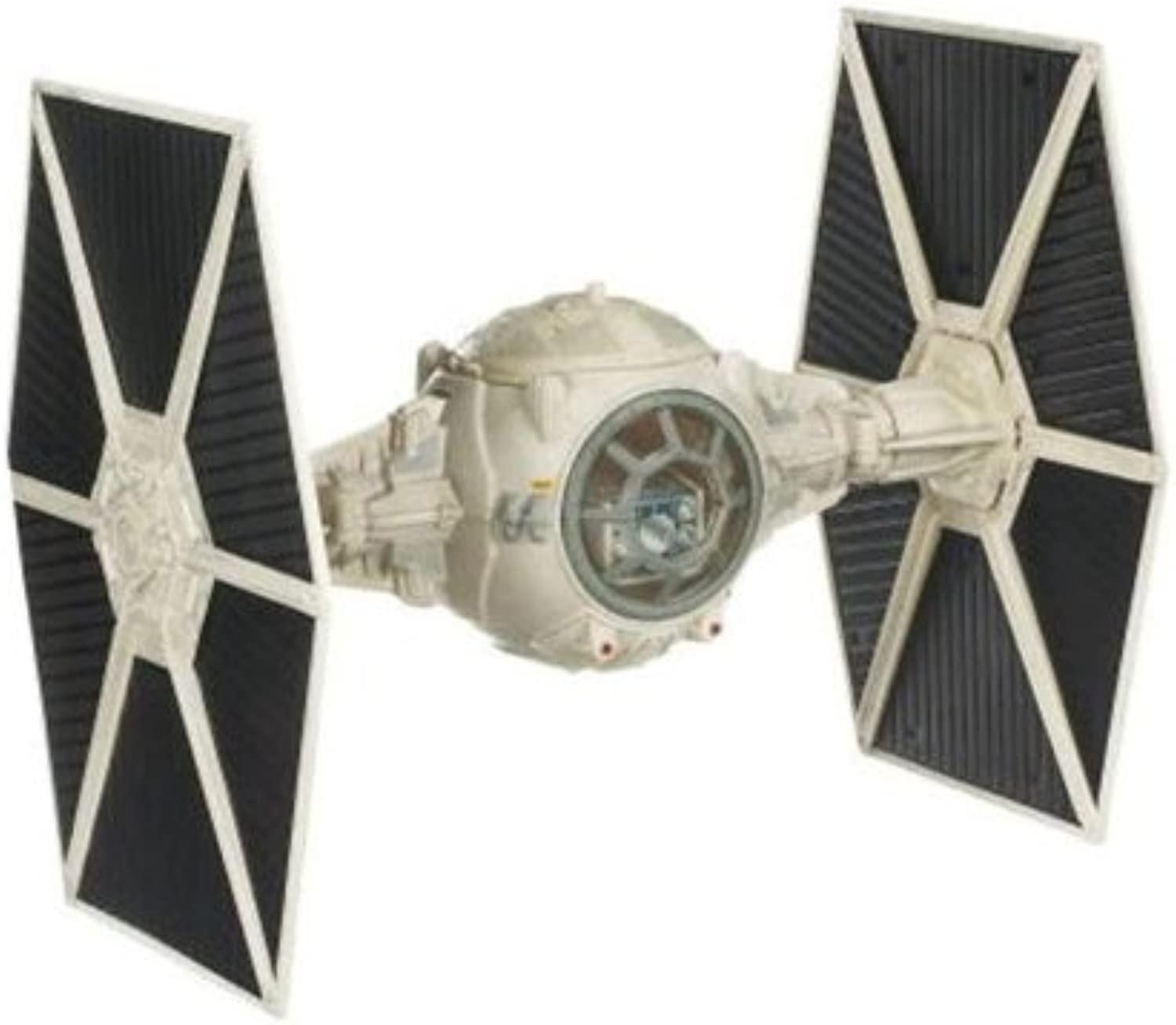 Star Wars The Legacy Collection  Imperial TIE Fighter