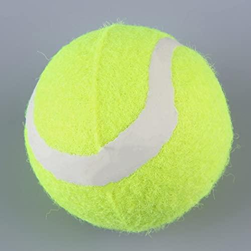 Pelota de tenis para perros y mascotas, lanzador para mascotas, lanzador, lanzador,...