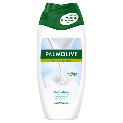 Palmolive Duschgel Sensitive, 250ml