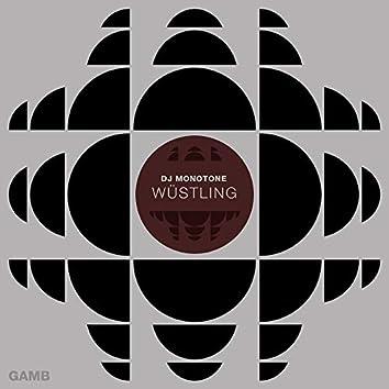 Wustling