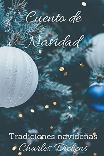 Cuento de Navidad: Tradiciones navideñas