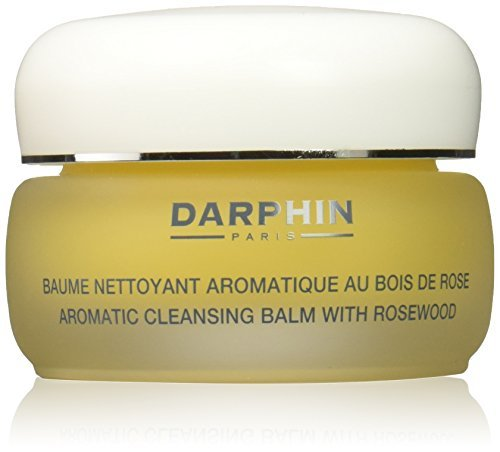 Darphin Professional Cleanser Aromatic Cleansing Balm