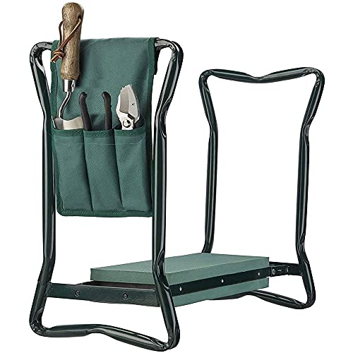 krzesło transparentne ikea