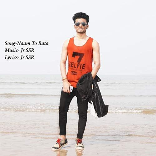 Jr SSR feat. Shashi Raj Singh