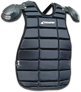 champro chest protector