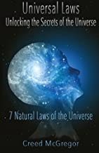 universal law book