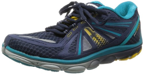 e19ac6a61c9 Best Price Brooks Women s PureCadence 3 Lightweight Running Shoes ...