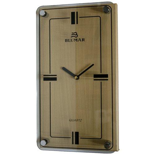Reloj - BLUMAR - para - BL-908-0020