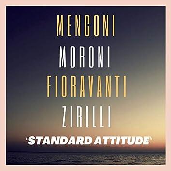 Standard Attitude