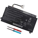 PA5208U-1BRS Battery for Toshiba Chromebook 2 CB30 CB35 CB35-B3330 CB35-B3340 CB35-C3300 CB35-C3350 Satellite P55W P55W-C5200X P55W-C5314 P55W-C5316 E45W-C4200X L55W-C5278D L55W-C5259-1 Year Warranty