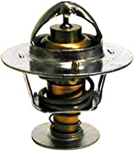 Stant 45878 SuperStat Thermostat - 180 Degrees Fahrenheit