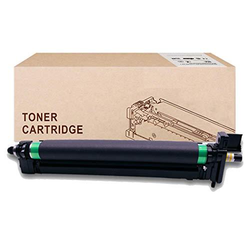 WENMWCompatibel met SAMSUNG CLT-R804 tonercartridge voor SAMSUNG MultiXpress X3220NR X3280NR kleurenlaserprinter tonercartridge Zwart