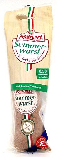 Reinert Sommerwurst 250 g