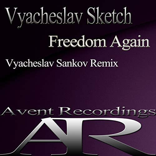 Vyacheslav Sketch