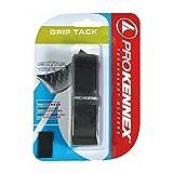 Pro Kennex Prokennex Grip Tack Black