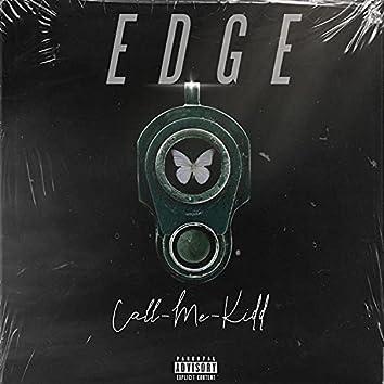 edge 2.0