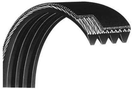 Life Challenge the lowest price of Japan Fitness dd Main Drive Sale Belt 3 12PJ938 or 0K58-01114-0000