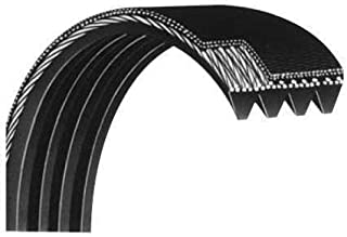 Life Fitness d&d Main Drive Belt 0K58-01114-0000 or 12PJ938 or 370J Works 95t Elevation 95te 97te CLST TR 9500 9100 Treadmill