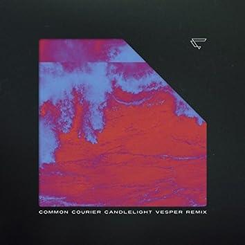 Candlelight (Vesper Remix)