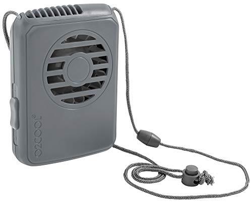 ventiladores de piso silenciosos;ventiladores-de-piso-silenciosos;Ventiladores;ventiladores-computadora;Computadoras;computadoras de la marca O2COOL