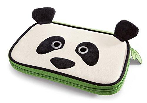 Nici Panda Yaa Boo pencil case
