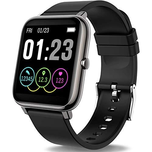 Zagzog Smartwatch