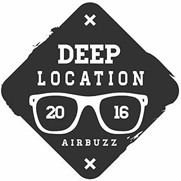 Deeplocation #1