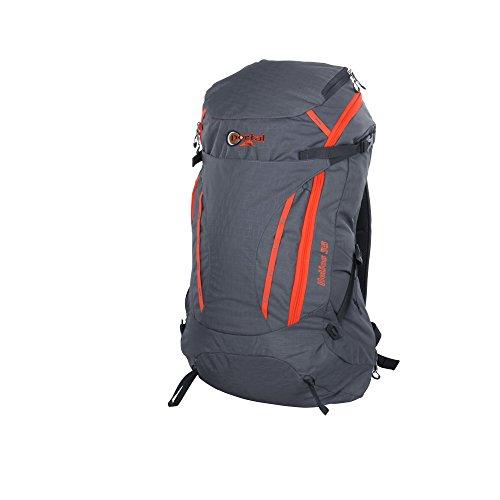 Portal Helios 35 L Rucksack Daypack Wanderrucksack Trekkingrucksack mit Regenschutz Trinksystem