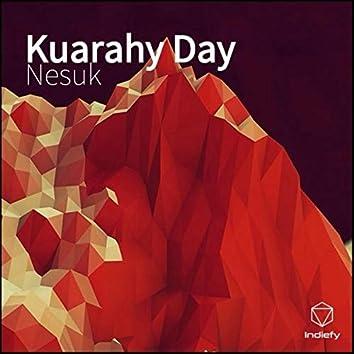 Kuarahy Day