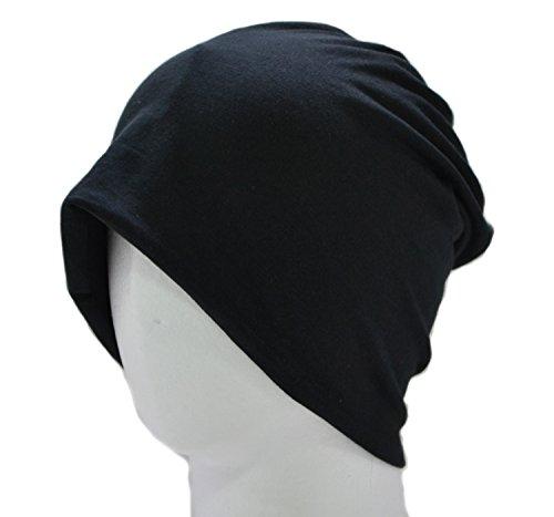 ナイトキャップ日本製コットン100%オーガニックコットンルームキャップ室内帽子帽子おしゃれ薄手柔らか素材キューティクルパサつき予防抜け毛防止