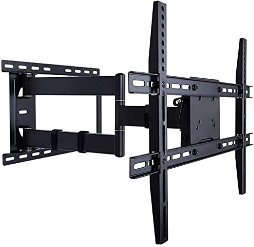 N/Z Home Equipment TV Rack Stand Wall Bracket TV Wall Mount Bracket for 32 to 65 LED LCD and Plasma Flat TV TV Mount Stands TV Rack