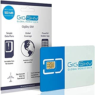 Best pay as you go data canada Reviews