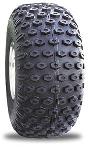 Kenda Scorpion K290 ATV Tire - 16-8-7