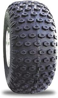 Kenda Scorpion K290 ATV Tire - 19X7-8