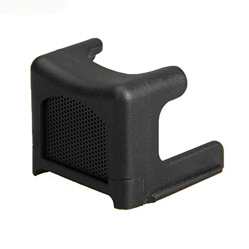 Armorwerx Kill Flash Lens Protector Compatible with Trijicon RMR