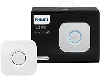 フィリップス ワイヤレス照明システム Hue ブリッジ