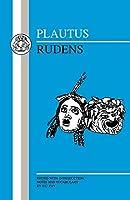 Rudens (Latin Texts)