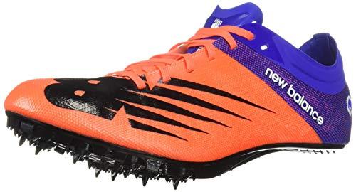 New Balance Men's Verge V1 Vazee Track Shoe